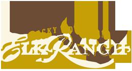 Rocky Mountain Elk Ranch Logo